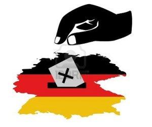 elecciones-alemania