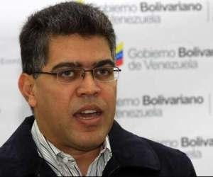 Cancillería venezolana llama a sus embajadores en Francia, España, Italia y Portugal