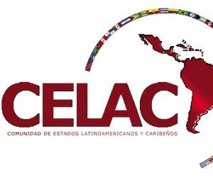emblem_of_the_celac1