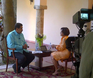entrevista-a-nicolas-maduro-580x4351