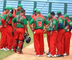 equipo-de-las-tunas-beisbol-cubano