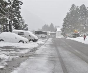 europa-nieve