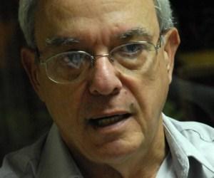 Eusebio Leal Spengler