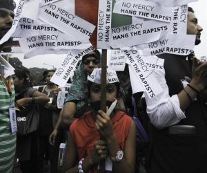 india-protestas