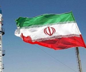 La industria militar iraní da un nuevo salto