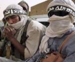 Un líder de la Corriente salafista en Jordania confirmó que una operación del Ejército de Siria murió un alto cargo del denominado Frente Al Nusra, filial de la red terrorista Al Qaeda.
