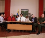 maduro-informa-al-pueblo-venezolano-sobre-encuentro-con-chavez