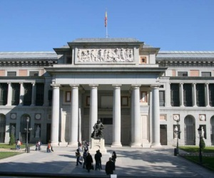 museo-el-prado-madrid