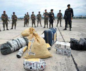 narcotrafico-en-mexico