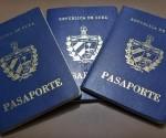 pasaporte-cubano1