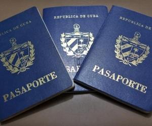 Anuncian nuevo método de otorgamiento de visas a cubanos para viajar a Panamá