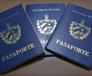 Suspenden trámites de pasaporte en Cuba por fallas tecnológicas