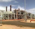 Latinoamérica en cita ministerial de Foro del Gas en Rusia
