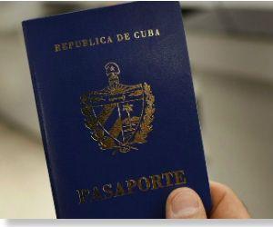 Nuevas tarifas para legalizar documentos válidos fuera de Cuba (+ Gaceta)