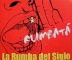 rumba-1-portada-pequena