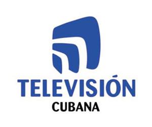Una televisión que se mire por dentro:  Exigencia vital en la jerarquización de la cultura