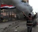 violencia-continua-en-egipto