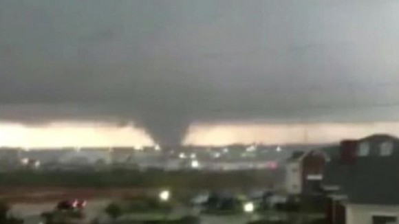 021013_faulkner_tornado_640