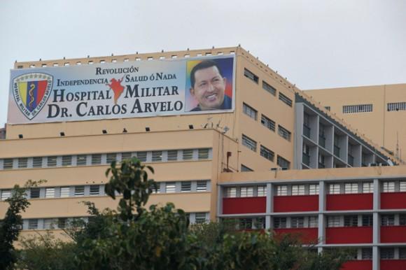 1802hospital630it