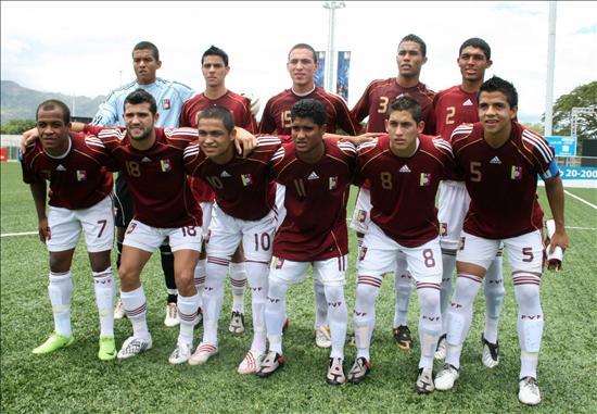 Venezuela logró uno de los mayores avances en el ranking