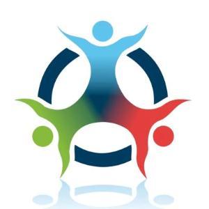II Taller Internacional sobre las redes sociales y los medios alternativos