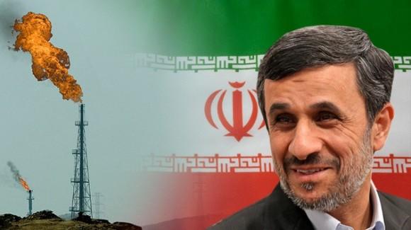 El hecho supone nuevos desafíos para los iraníes tras la intromisión norteamericana
