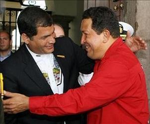 Correa_Chavez
