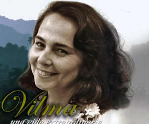 Vilma Espín siempre en la memoria de los cubanos