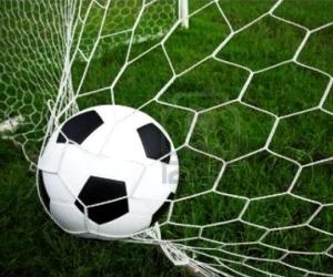 Fútbol en Guáimaro por rescatar buenos resultados a nivel provincial