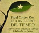 Fidel-Castro.-Guerrillero-del-tiempo
