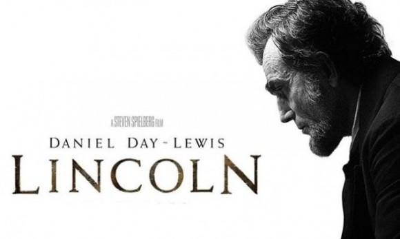 Foto-Lincoln-larepublica-e1357834914257