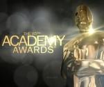 Ganadores-de-los-premios-Oscar-2013-800x450
