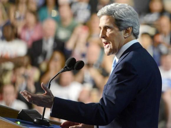 http://www.cubadebate.cu/wp-content/uploads/2013/02/John-Kerry-580x436.jpg