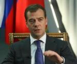 Medvedev 2