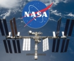 Estación espacial Internacional de laNASA