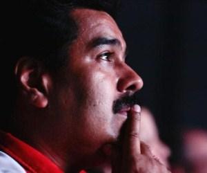 Maduro entrará a las redes sociales