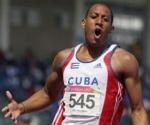 Orlando Ortega. Foto Archivo de Cubadebate-AP