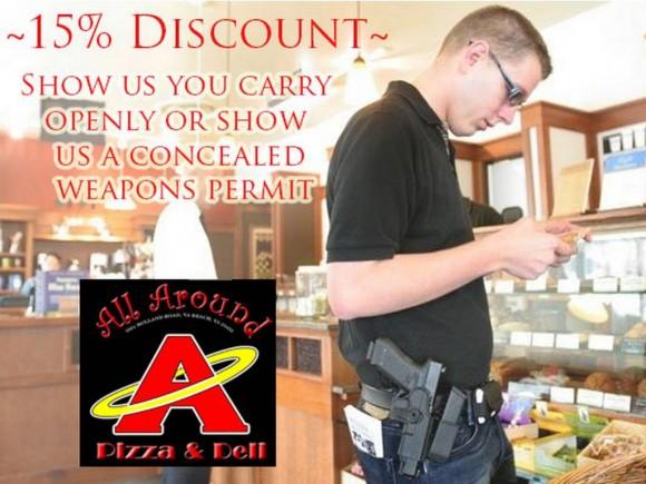 Pizza+más+barata+para+clientes+armados
