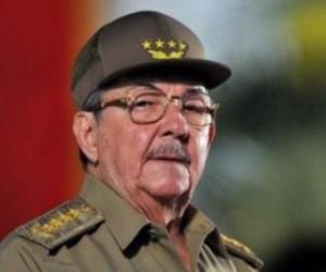Mandatarios de todo el mundo felicitan a Raúl por nuevo periodo en la presidencia