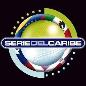 Novena dominicana encabeza la Serie del Caribe