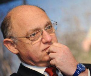 Canciller argentino reiterará en ONU reclamo de soberanía sobre Malvinas