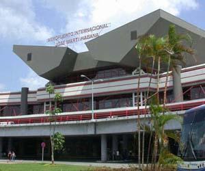 Aerolínea suiza abrirá nuevo vuelo directo a La Habana.
