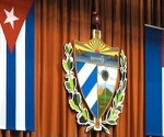 asamblea-nacional-del-poder-popular