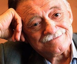 Las voces de Benedetti, a cinco años de su adiós (+ Video)