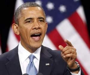 Obama reconocerá los delitos y crímenes del Pentágono en Afganistán