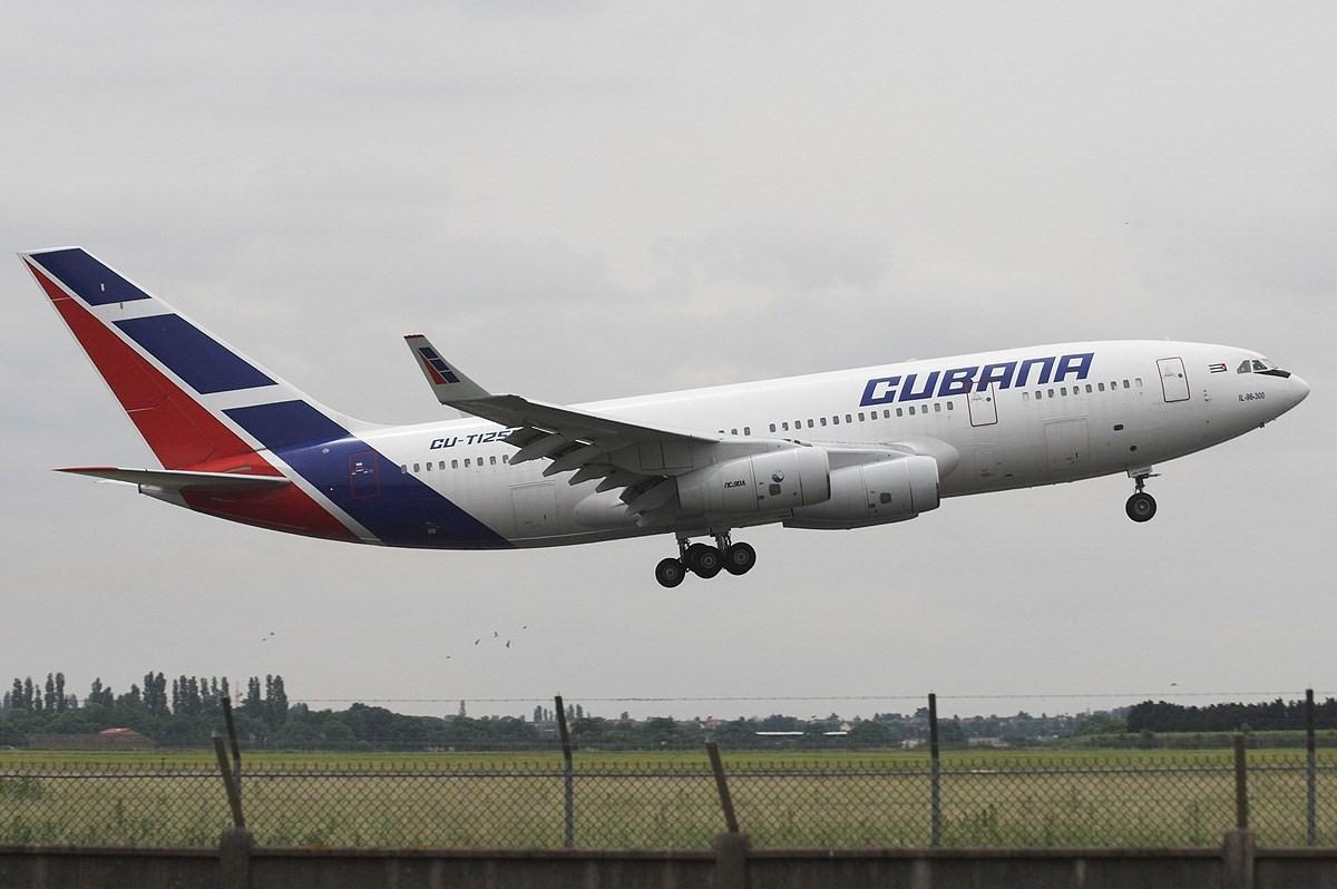Estados Unidos ampliará los permisos generales de viaje a Cuba en 12 categorías
