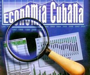 Economía cubana creció un 3,0 % en el 2012