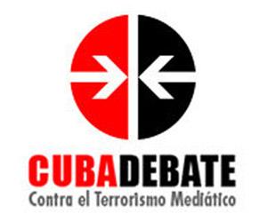 cubadebate 1