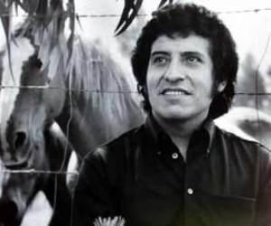 Hoy se cumplen 42 años del asesinato de Víctor Jara