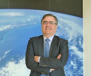 Foto: ESA.